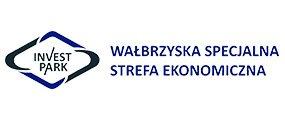 Wałbrzyska Specjalna Strefa Ekonomiczna